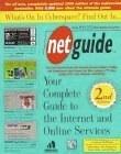 NetGuide cover