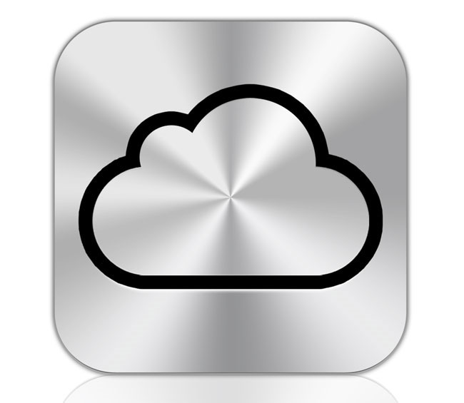 Apple's iCloud: It just doesn't work