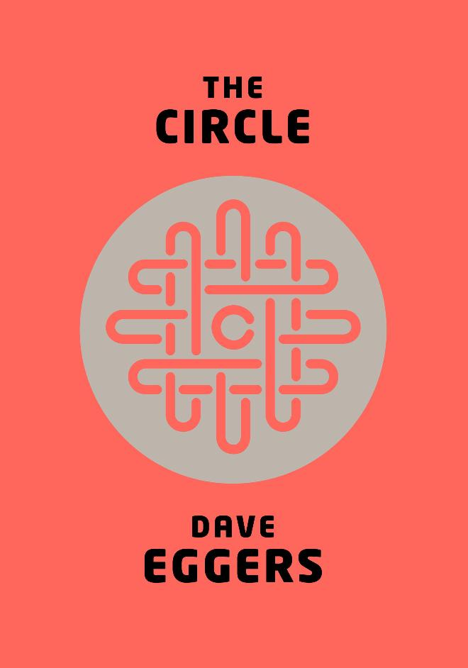 thecircle-eggers